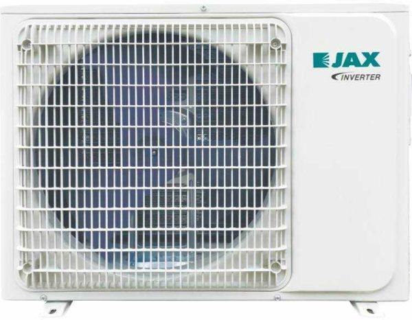 JAX ACI-08HE (inverter)