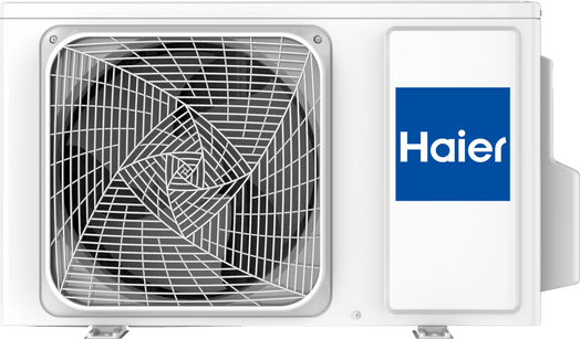 Haire AS07TL4HRA (inverter)