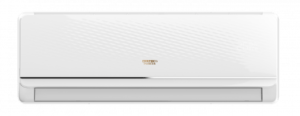 Centek CT-65T09 inverter