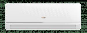 Centek CT-65T09 inverter