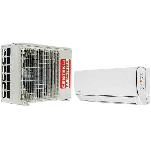 Centek CT-65Q09 WI FI inverter