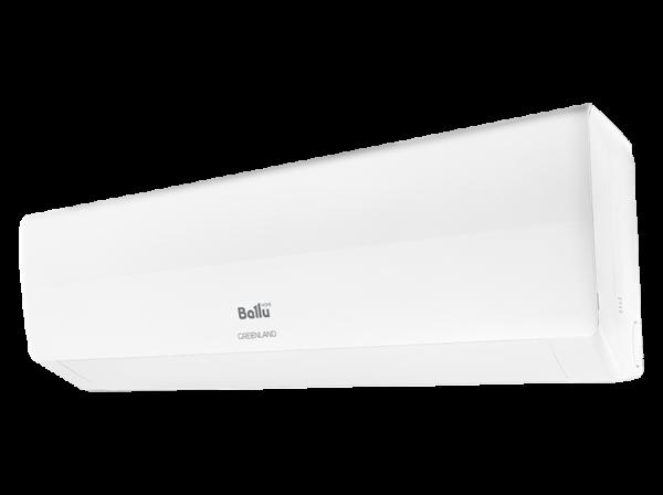 BALLU BSGR-07HN1