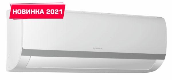 Rovex Grace RS-07MST1